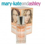 Eau de Toilette Femme South Beach Chic 50 ml Mary Kate & Ashley
