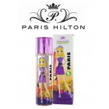 Eau de Toilette Femme Passeport In Paris 100 ml Paris Hilton