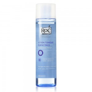 Lotion Tonique Perfectrice 200 ml Roc