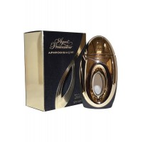 Eau de Parfum Spray 80ml Aphrodisiaque
