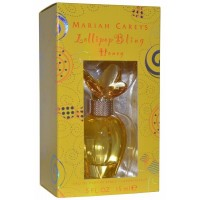 Eau de Parfum Spray 15ml Lollipop Bling Honey