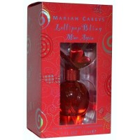 Eau de Parfum Spray 15ml Lollipop Bling Mine Again