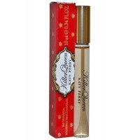 Eau de Parfum Roll On 10ml Killer Queen