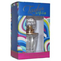 Eau de Parfum Spray 15ml Taylor
