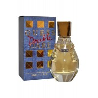 Eau de Toilette Spray 30ml Double Dare