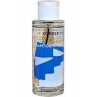 Eau de Cologne Spray 100ml Santorini Vine