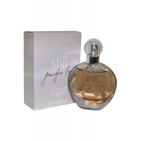 Eau de Parfum Spray 30ml Still