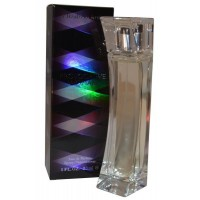 Eau de Parfum Spray 30ml Provocative Women