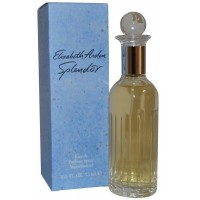 Eau de Parfum Spray 75ml Splendor