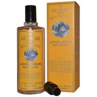 Botanical Cologne of Love Spray 250ml Eau Aimable