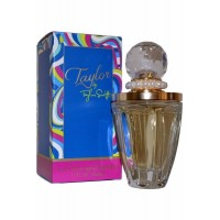 Eau de Parfum Spray 50ml Taylor