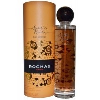 Eau de Parfum Spray 100ml Secret de Rochas Oud Mystere