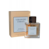 Eau de Toilette Spray 30ml Marigold & Gardenia Embrace