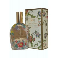 Eau de Parfum Spray 100ml No1 by