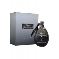 Eau de Toilette Spray 50ml L'Agent Eau Provocateur