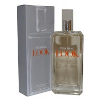 Eau de Parfum Spray 100ml Look