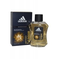 Eau de Toilette Spray 100ml Victory League