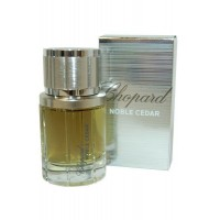 Eau de Toilette Spray 50ml Noble Cedar