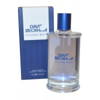Eau de Toilette Spray 90ml Classic Blue