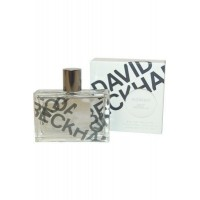 Eau de Toilette Spray 50ml David Beckham Homme