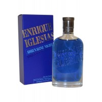 Eau de Toilette Spray 100ml Adrenaline Night