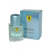 Eau de Toilette Spray 40ml Light Essence