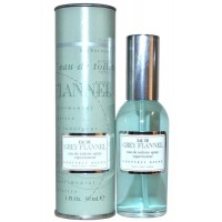 Eau de Toilette Spray 30ml Eau de Grey Flannel