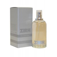 Eau de Toilette Spray 125ml Zirh Classic