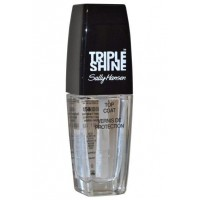 Triple Shine Top Coat 10ml