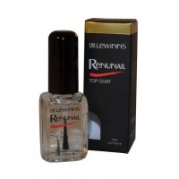 Renunail Top Coat 14ml