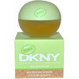 Eau de toilette à vaporiser 50 ml en édition limitée Be Delicious Delights Cool Swirl DKNY Donna Karan