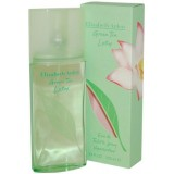Eau de Toilette Spray 100ml Green Tea Lotus Elizabeth Arden