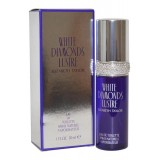 Eau de Toilette Spray 30ml White Diamonds Lustre Elizabeth Taylor