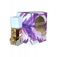 Eau de Parfum Spray 30ml Collectors Edition
