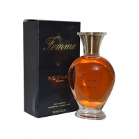 Eau de Toilette Spray 100ml Femme de