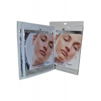 Face Masks (2 Treatments) Royal Jelly and Collagen
