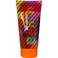 Hair and Body Wash 175ml Bench Women