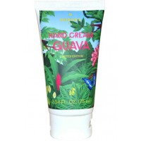 Hand Cream 75ml Guava