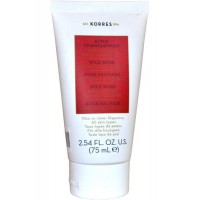 Exfoliating Cleanser 75ml Wild Rose