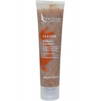 Radiance Exfoliator CLEANSE Facial Scrub 100ml All Skin Types