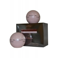 Titillation - Balms 80ml Decolletage and Derriere