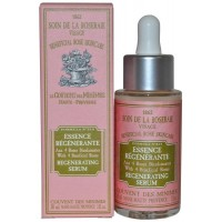 Regenerating Serum 30ml (Essence Regenerate) Beneficial Rose Skincare