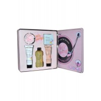 Beauticology Lets Party Set Body Wash, Lotion, Soap, Shower Creme