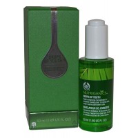 Drops of Youth Concentrate 50ml