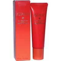 Day Protector 30g SPF35