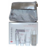 Skin Balancing Starter Set for Normal and Combination Skin Visible Difference