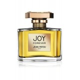 Eau de Toilette Spray 75ml Joy Forever Jean Patou