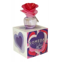 Eau de Parfum Spray 50ml Someday