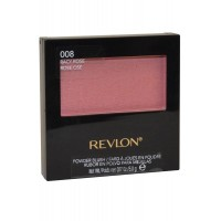 Powder Blush 5g Racy Rose 008