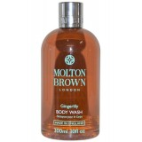 Nettoyant pour le corps 300ml Gingerlily Molton Brown